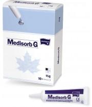 OPATRUNEK  Medisorb G 15G 0 СМ