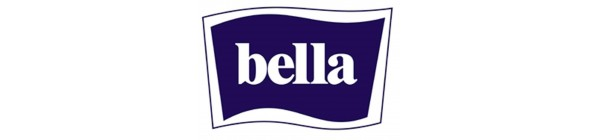 "Виробник "" Bella """
