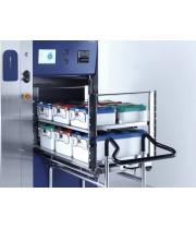 Формальдегідні стерилізатори Getinge HS 66 LTSF