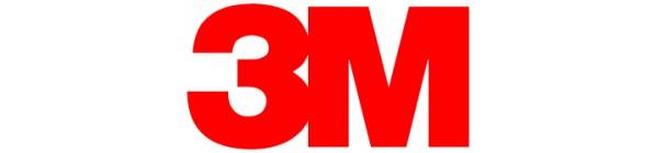 """Виробник """"™ 3M """" (США)"""