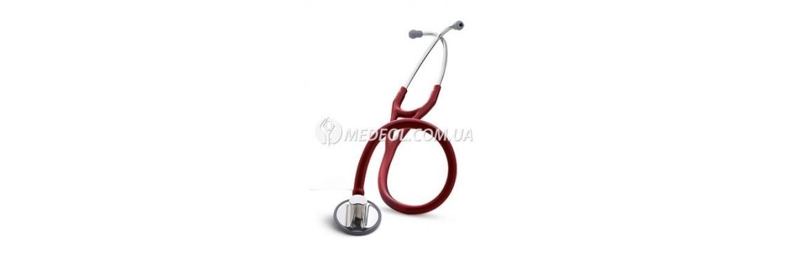 Cтетоскоп 3M™ Littmann® Master Cardiology