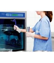 Машини мийно-дезінфекційні  Getinge серії 46
