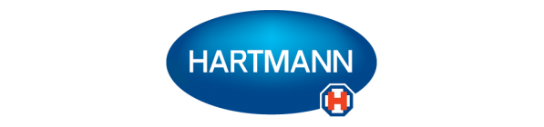 "Виробник "" ™ Hartmann """