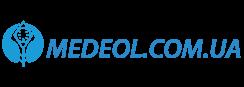 Medeol